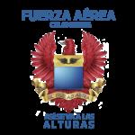 logos PNG_Mesa de trabajo 1 (1)